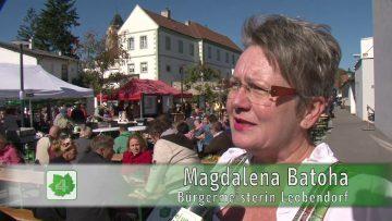Erntedankfest Leobendorf 2018 W4tv132