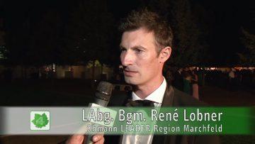 Interview Zur NÖ Landesausstellung 2022 2018 W4tv126