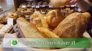 Was Macht Ein Gutes Brot Aus? – Bäckerei Bauer