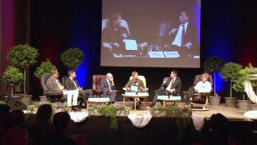 Weinviertler Wirtschaftsgespräche ERSTE Bank 2018 W4tv125