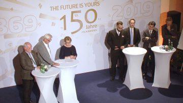 150 Jahre Sparkasse Korneuburg 2019 W4tv156
