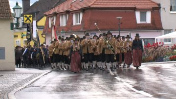 30 Jahre Ortspartnerschaft Leobendorf 2019 W4tv153
