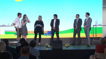 40 Jahre Ecoplus Park Wolkersdorf 2019 W4tv145