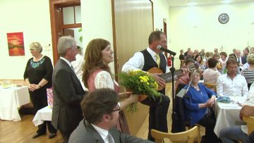 50er Geburtstag Angelika Baumgartner 2019 W4tv144