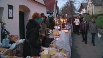 Advent In Hadres 2018 W4tv136