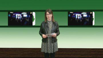 """""""Bei Uns Daham"""" Sendung Vom 06.03.2020 W4tv162"""