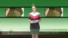 """""""Bei Uns Daham"""" Sendung Vom 18.08.2020 W4tv166"""