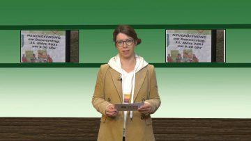 """""""Bei Uns Daham"""" Sendung Vom 29.03.2021 W4tv171"""
