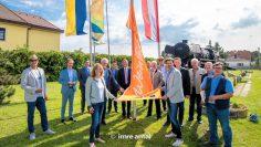 Das Weinviertel Zeigt Flagge 2020 W4tv163