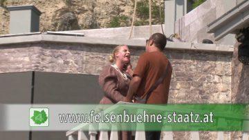 Musical Felsenbühne Staatz Vorbereitungen 2019 W4tv147
