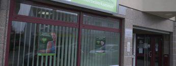 NÖ Landarbeiterkammer Eröffnet Neue Geschäftsstelle 2021 W4tv170
