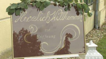 Schlossküche In Ebenthal Eröffnet 2020 W4tv165