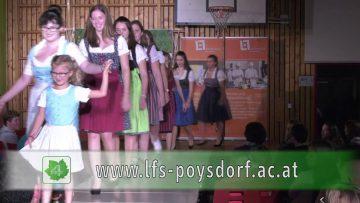 """""""Tag Der Offenen Tür"""" Der Landwirtschaftlichen Fachschule Poysdorf 2019 W4tv158"""