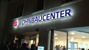 Wohnbaucenter Der Sparkasse Korneuburg Eröffnet 2019 W4tv152