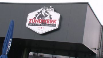 Zündwerk Opening 2019 W4tv142