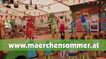 """""""Bei Uns Daham"""" Sendung Vom 13 07 2021"""